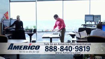 Americo Life Inc. TV Spot, 'Now More Than Ever' - Thumbnail 4
