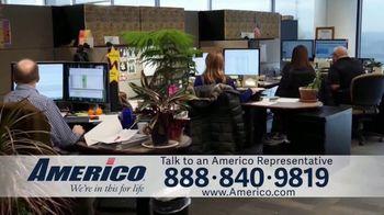 Americo Life Inc. TV Spot, 'Now More Than Ever' - Thumbnail 5