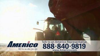 Americo Life Inc. TV Spot, 'Now More Than Ever' - Thumbnail 6