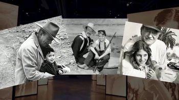 John Wayne Enterprises TV Spot, 'Meet and Greet Children'