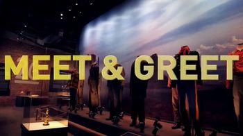 John Wayne Enterprises TV Spot, 'Meet and Greet Children' - Thumbnail 6