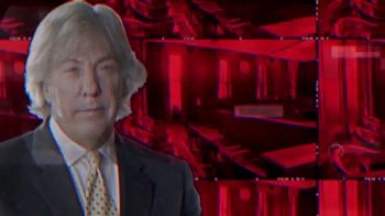 Fieger Law TV Spot, 'Born for This' - Thumbnail 7