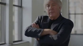 Fieger Law TV Spot, 'Born for This' - Thumbnail 8