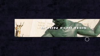 Fieger Law TV Spot, 'Born for This' - Thumbnail 9