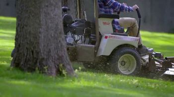 Grasshopper Mowers TV Spot, 'MowDay Victory Is Yours' - Thumbnail 7