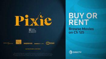 DIRECTV Cinema TV Spot, 'Pixie' - Thumbnail 6