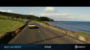 DIRECTV Cinema TV Spot, 'Pixie' - Thumbnail 1