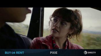 DIRECTV Cinema TV Spot, 'Pixie' - Thumbnail 2