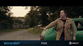 DIRECTV Cinema TV Spot, 'Pixie' - Thumbnail 3