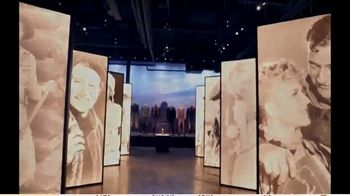 John Wayne Enterprises TV Spot, 'American Rodeo Visitors: Meet & Greet' - Thumbnail 3