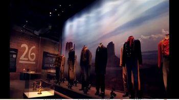 John Wayne Enterprises TV Spot, 'American Rodeo Visitors: Meet & Greet' - Thumbnail 6