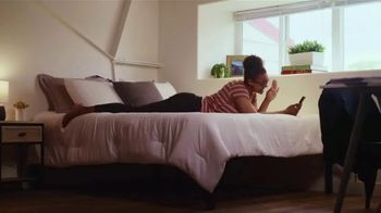 COVID Collaborative TV Spot, 'Girls' Trip' - Thumbnail 2