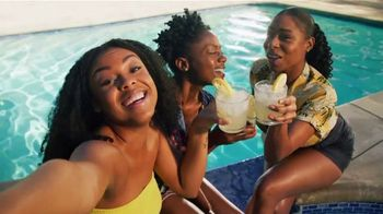 COVID Collaborative TV Spot, 'Girls' Trip' - Thumbnail 4