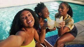 COVID Collaborative TV Spot, 'Girls' Trip'