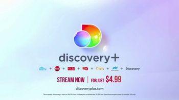 Discovery+ TV Spot, 'Dr. Pimple Popper' - Thumbnail 10