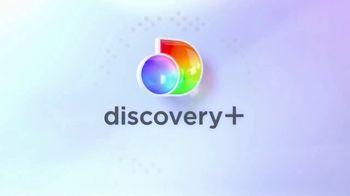Discovery+ TV Spot, 'Dr. Pimple Popper' - Thumbnail 9