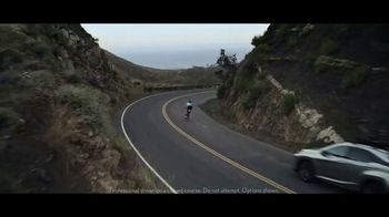 Invitation to Lexus Sales Event TV Spot, 'Unparalleled Connection' [T1] - Thumbnail 4
