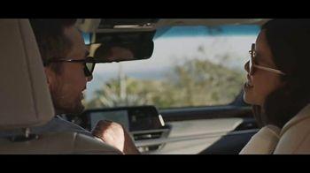 Invitation to Lexus Sales Event TV Spot, 'Unparalleled Connection' [T1] - Thumbnail 5