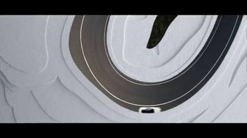 Invitation to Lexus Sales Event TV Spot, 'Unparalleled Connection' [T1] - Thumbnail 7