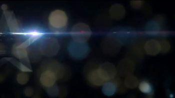 Discovery+ TV Spot, 'Design Star: Next Gen' - Thumbnail 5