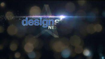 Discovery+ TV Spot, 'Design Star: Next Gen' - Thumbnail 9