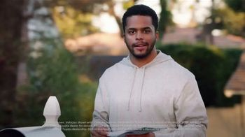 Toyota Ready Set Go! TV Spot, 'Imagine: Neighborhood' [T1] - 24 commercial airings