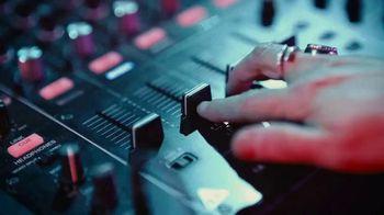 Modelo TV Spot, 'DJ Citizen Jane' Song by Ennio Morricone - Thumbnail 2
