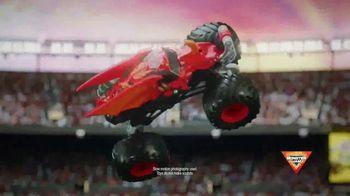 Monster Jam Toys TV Spot, 'Slam Into Action' - Thumbnail 4