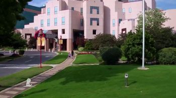 St. Jude Children's Research Hospital TV Spot, 'Not the End' Song by Drew Holcomb & The Neighbors - Thumbnail 2