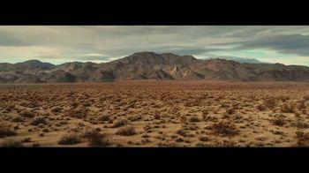 2021 Ford Bronco Sport TV Spot, 'The Desert' [T2] - Thumbnail 1