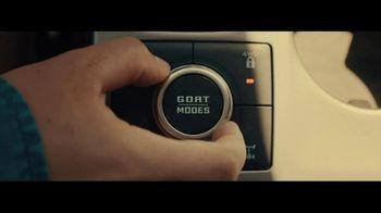 2021 Ford Bronco Sport TV Spot, 'The Desert' [T2] - Thumbnail 3