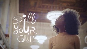 Crohn's & Colitis Foundation of America TV Spot, 'Spill Your Guts: Enough Is Enough' - Thumbnail 9