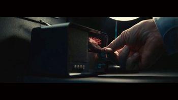 Audi TV Spot, 'Toll Booth Race' [T1] - Thumbnail 1