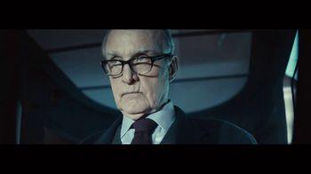 Audi TV Spot, 'Toll Booth Race' [T1] - Thumbnail 2