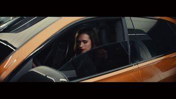 Audi TV Spot, 'Toll Booth Race' [T1] - Thumbnail 3