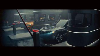 Audi TV Spot, 'Toll Booth Race' [T1] - Thumbnail 5