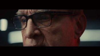 Audi TV Spot, 'Toll Booth Race' [T1] - Thumbnail 7