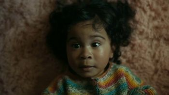 Huggies Special Delivery TV Spot, 'Skin Is Weird, But We Got You, Baby' - Thumbnail 5
