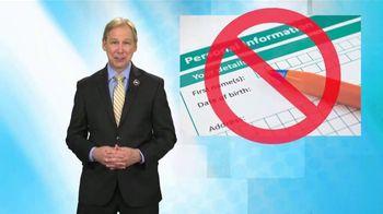 TrustDALE TV Spot, 'Hiring Contractors' - Thumbnail 6