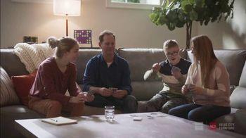 Value City Furniture TV Spot, 'Designer Looks: Meet Holden'