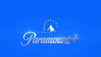 Paramount+ TV Spot, 'Floribama Shore' - Thumbnail 1