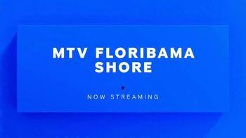 Paramount+ TV Spot, 'Floribama Shore' - Thumbnail 10