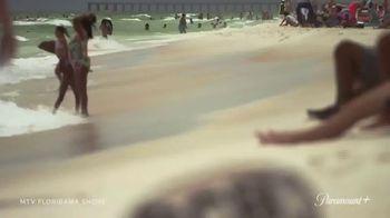 Paramount+ TV Spot, 'Floribama Shore' - Thumbnail 2