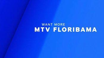 Paramount+ TV Spot, 'Floribama Shore' - Thumbnail 3