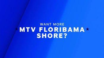 Paramount+ TV Spot, 'Floribama Shore' - Thumbnail 4