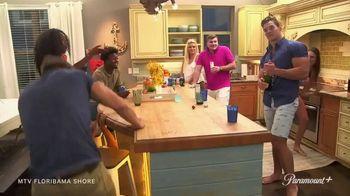 Paramount+ TV Spot, 'Floribama Shore' - Thumbnail 6