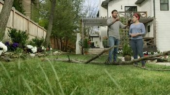 STIHL AK Series TV Spot, 'Great American Outdoors'