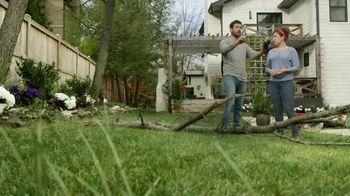STIHL AK Series TV Spot, 'Great American Outdoors' - Thumbnail 1