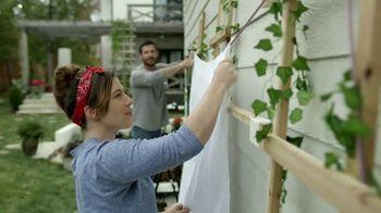 STIHL AK Series TV Spot, 'Great American Outdoors' - Thumbnail 5