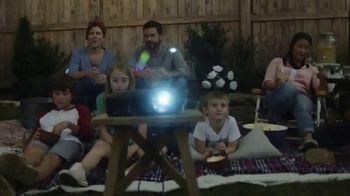 STIHL AK Series TV Spot, 'Great American Outdoors' - Thumbnail 6